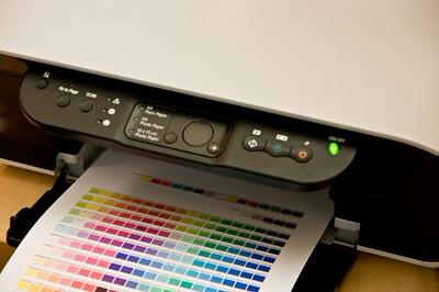 Printerpatroner til din printer
