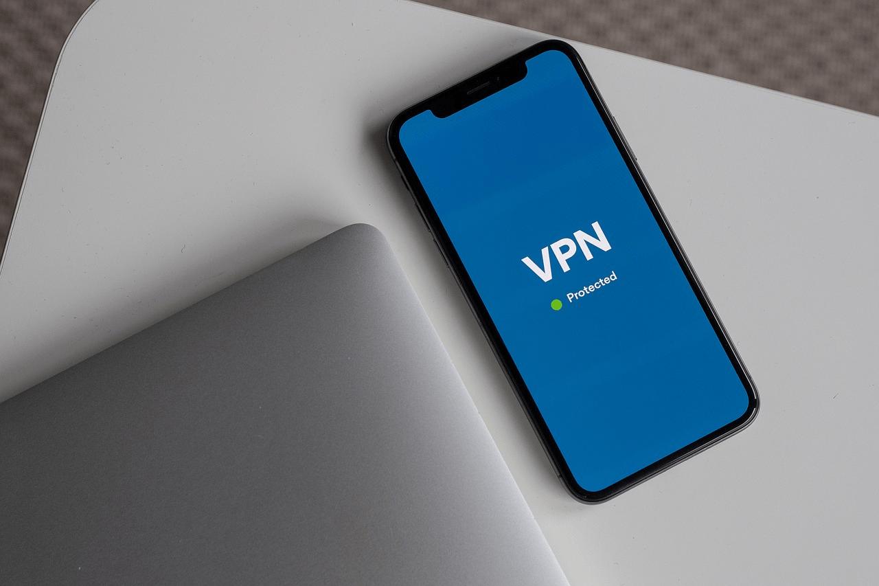 Hvorfor du bør overveje at bruge en VPN