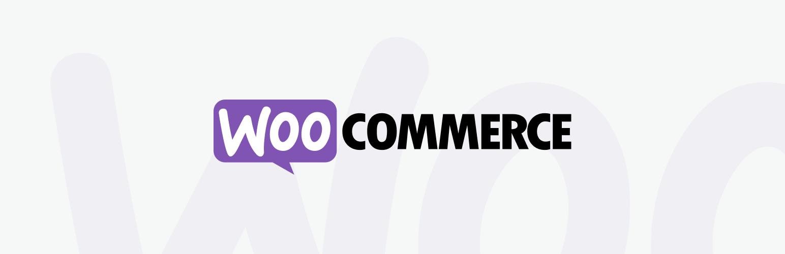 Køb Hasighedsoptimering woocommerce til dig, der anvender en onlinesalgs platform