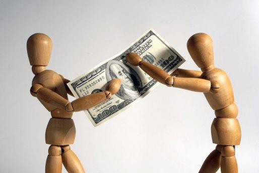 Lån penge gennem os snildt og uden problemer.